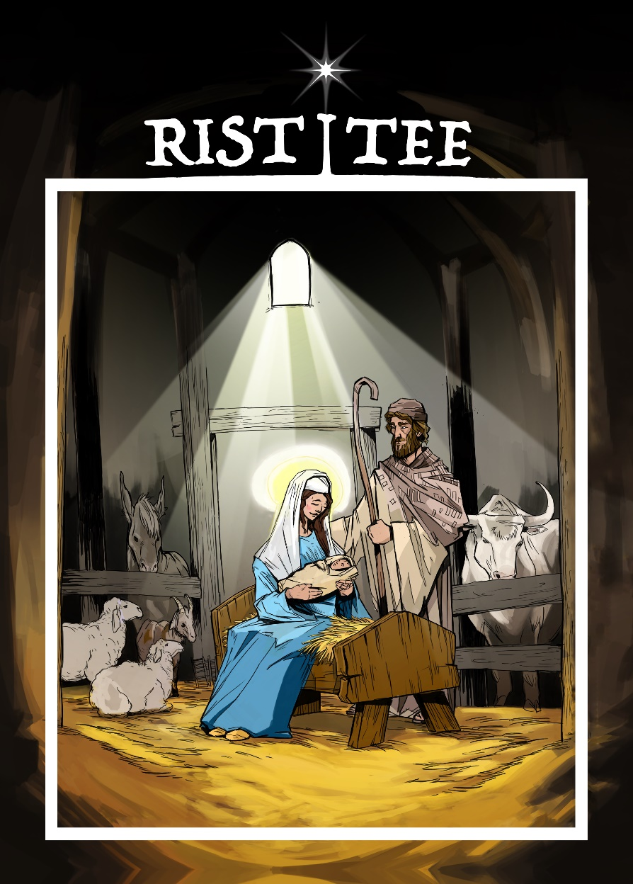 02 risttee